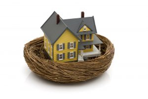 Smallwood Insurance | Empty Nest Insurance Considerations