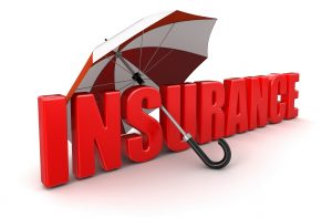Smallwood Insurance - Umbrella Insurance Doesn't Have to Be Complicated