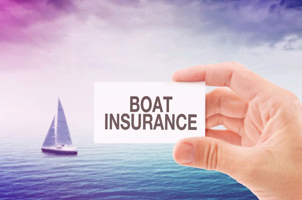 boat-insurance
