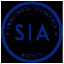 Smallwood Insurance