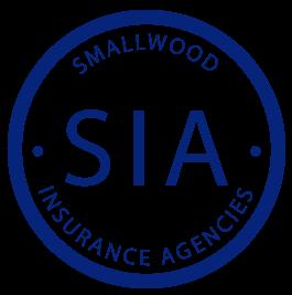 Smallwood Insurance Agency